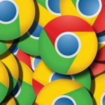 Google Chrome をもっと快適に!みんなが選ぶオススメ拡張機能 10 選