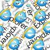 至急!Internet Explorer の人は Microsoft Edge に移った方が良い理由
