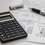 【必読】アナタもできる!株主優待をタダで手に入れる必殺テクニック